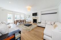 property to rent in Lexham Gardens, London...
