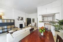 1 bedroom Flat in Kensington Chruch Street...