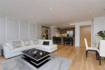2 bed Flat in Consort House...