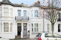 Winchendon Road Terraced house for sale