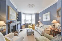 Terraced home for sale in Petley Road, London