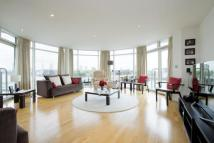 new Flat for sale in Riverside Tower...