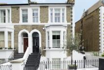 4 bed semi detached property for sale in Fulham Road, London
