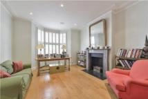 St Maur Road Terraced property for sale