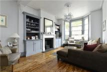 4 bed property for sale in Mendora Road, London
