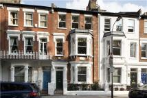 Terraced property for sale in Hurlingham Road, Fulham...