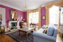 Radipole Road Terraced property for sale