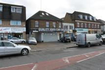 property for sale in Hertford Road,