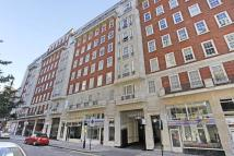 4 bedroom Apartment for sale in Marylebone Road, London...