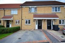 2 bedroom Terraced home for sale in Kingswood Park Epping...