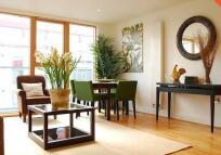 PARADISE PARK APARTMENTS Apartment for sale