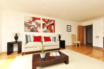 2 bed new Apartment in Paradise Park Apartments...