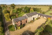 6 bedroom home for sale in Steane, Brackley...