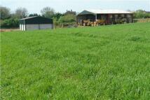 Ratley Land for sale