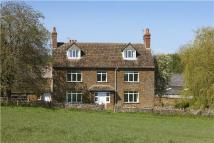 7 bedroom Detached property in Oxford Road, Adderbury...