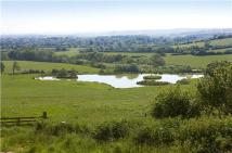 Hook Norton Land for sale