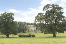 5 bedroom Detached house for sale in Kings Sutton, Banbury