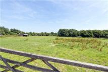 Equestrian Facility house in Bakers Lane (Lot 2)...