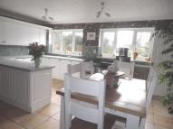 Detached property for sale in Ash Lea, Patrington...