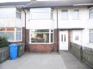 3 bedroom Terraced home to rent in 297 Queen Street...
