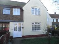 3 bed semi detached property to rent in 47 Westlands Drive...