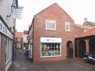 Apartment in Watmoughs Arcade, Hedon...