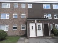 Flat to rent in Thorn Road, Hedon...