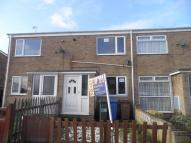 Terraced property to rent in Inmans Road, Hedon...