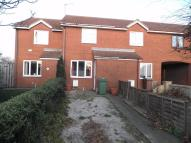 Terraced house to rent in Main Street, Burstwick...