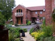 4 bed Terraced house in Greenacres, Keyingham...