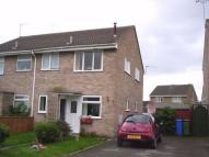 1 bedroom semi detached house to rent in Brevere Road, Hedon...