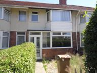 3 bed Terraced home to rent in Lee Avenue Drive...