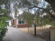 3 bedroom Detached property for sale in 56 Hollym Road...