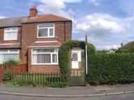 3 bedroom End of Terrace house to rent in 2 Princes Avenue, Hedon...