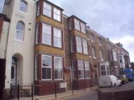 Apartment to rent in Queen Street, Withernsea...