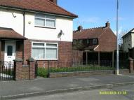 3 bed semi detached home in Tanfield Grove, HULL...