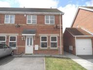 3 bed End of Terrace property in Tennyson Court, Hedon...