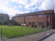 2 bedroom Flat in Scott Gardens...
