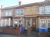 Cheverton Avenue Terraced property to rent