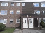 Flat in Thorn Road, Hedon...