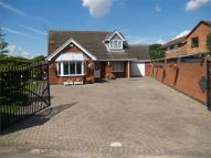 4 bedroom Detached property for sale in Westfield House...