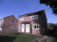 semi detached property to rent in Brevere Road, Hedon...