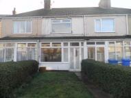2 bedroom Terraced house in Waxholme Road...
