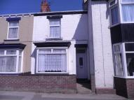 End of Terrace property to rent in 66 Arthur Street...