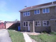 1 bedroom semi detached home to rent in Constable Garth, Hedon...