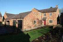 5 bedroom Detached property in Adams Close...