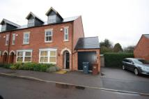 4 bed semi detached home in Covent Garden Close...