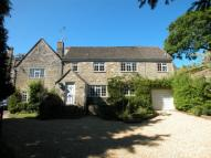 3 bedroom semi detached property for sale in Gumstool Hill, Tetbury...