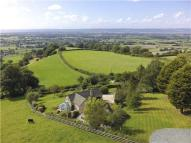 3 bed Detached home for sale in Coaley Peak, Coaley...