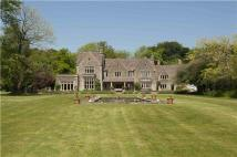 7 bed Detached house in Warrens Gorse...